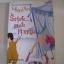 รักจุ๊กจิ๊ก...แอบกิ๊กเจ้าหญิง (The Royal Pain) แมรี แจนิซ เดวิดสัน เขียน ทูซิม แปล thumbnail 1