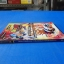 DRAGONBALL Z BUDOKAI TENKAICHI 2 คู่มือเฉลยเกม PS2 Version U.S.A. thumbnail 6
