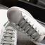 รองเท้าผู้ชาย thumbnail 3
