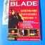 BLADE คู่มือเฉลยเกม BRIGHT GROUP PRESENTED thumbnail 11