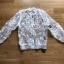 Jacket บอมเบอร์แจ็คเก็ตผ้าลูกไม้ thumbnail 9