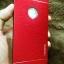 เคสพลาสติก caseiphone 6 Motomo thumbnail 3