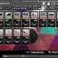 ฺBig Fish Audio - Indie Pop KONTAKT thumbnail 4