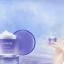แพ็คคู่ Laneige Special Care Water Sleeping Mask Lavender (Limited Edition) 15ml x 2 เจลใสมาส์กหน้ากลิ่นลาเวนเดอร์ แบบไม่ต้องล้างออก เนื้อเจล บางเบาซึมซาบเร็ว มอบความรู้สึกผ่อนคลายสบายผิว ปรับผิวให้เปล่งปลั่ง กระจ่างใส ดูเนียนนุ่ม เป็นธรรมชาติ thumbnail 4