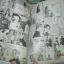 รักในแดนมังกร เล่มเดียวจบ Atuko Fujita เขียน thumbnail 4