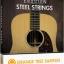 Orange Tree Samples - Evolution Acoustic Guitar Steel Strings V2 KONTAKT thumbnail 1