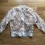 Jacket บอมเบอร์แจ็คเก็ตผ้าลูกไม้ thumbnail 12