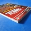 TOM CLANCY'S RAINBOW SIX LOCKDOWN คู่มือเฉลยเกม PlayStation 2 thumbnail 4