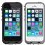 เคสกันน้ำ เคสไอโฟน5/5s Lift Proof thumbnail 2