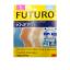 Futuro Knee Size L อุปกรณ์พยุงเข่า ฟูทูโร่