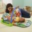 Fisher-Price Discover 'n Grow Kick and Play Piano Gym (มีคลิปวีดีโอนะคะ เด็ก ๆ ชอบมากค่ะ) thumbnail 1