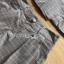 เซตเสื้อ+กางเกงขาสั้น thumbnail 7
