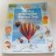 แรกเริ่มเรียนรู้ พจนานุกรม อังกฤษ-ไทย Rachel Wardley & Jane Bingham เขียน สมโภช & ทศพร แปล thumbnail 1