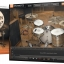 Toontrack EZdrummer EZX2 Southern Soul thumbnail 3