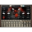 XLN Audio Addictive Drums ADPAK REEL MACHINES thumbnail 2