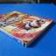 DRAGONBALL Z BUDOKAI TENKAICHI 2 คู่มือเฉลยเกม PS2 Version U.S.A. thumbnail 2