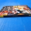 GOD HAND หนังสือเฉลยเกม PS2 VERSION U.S.A & JAPAN thumbnail 6