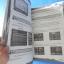 GOD HAND หนังสือเฉลยเกม PS2 VERSION U.S.A & JAPAN thumbnail 9
