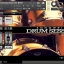 Songwriter Drum Sessions Kontakt thumbnail 2