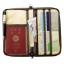 พร้อมส่งค่ะ ROBERTA DI CAMERINO Multi-functional Travel Case thumbnail 5