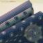 เซตผ้าฝ้ายโทนสีน้ำเงิน-เทา (1/8 หลา ) 3 ชิ้น thumbnail 1
