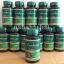 ถั่งเช่า Cordyceps Mushroom 750 mg. thumbnail 6