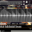 Songwriter Drum Sessions Kontakt thumbnail 5