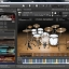 Native Instruments - Studio Drummer thumbnail 4