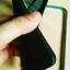 เคสมือถือ ไอโฟน 6 ยางขอบโลหะ thumbnail 3