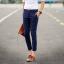 กางเกงขายาวแฟชั่นเกาหลี thumbnail 6