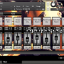 Songwriter Drum Sessions Kontakt thumbnail 3