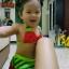 หญิง ชุดว่ายน้ำเด็กหญิง ลายแตงโม มี size สำหรับ 2-6 ขวบ ใช้แล้วซักตาก ห้ามแช่ เพื่อยืดอายุการใช้งานค่ะ) thumbnail 4