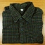 เสื้อเชิ้ตลายสก๊อต เสื้อเชิ้ต UNIQLO Size L thumbnail 2