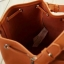 พร้อมส่งค่ะ MNG drawstring bucket bag thumbnail 10