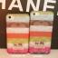 พร้อมส่งจ้า COACH iphone case สำหรับ 4/4s และ 5/5s thumbnail 1