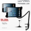 Tablet Lazy - ที่ยึด iPad และ tablet thumbnail 5