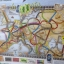Ticket to Ride Europe thumbnail 3
