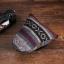 กระเป๋ากล้องmirrorlessสามเหลี่ยม thumbnail 2