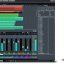 Cubase Elements v9 For MAC thumbnail 3