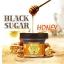 Skinfood Black Sugar Honey Mask Wash Off thumbnail 3