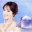 แพ็คคู่ Laneige Special Care Water Sleeping Mask Lavender (Limited Edition) 15ml x 2 เจลใสมาส์กหน้ากลิ่นลาเวนเดอร์ แบบไม่ต้องล้างออก เนื้อเจล บางเบาซึมซาบเร็ว มอบความรู้สึกผ่อนคลายสบายผิว ปรับผิวให้เปล่งปลั่ง กระจ่างใส ดูเนียนนุ่ม เป็นธรรมชาติ thumbnail 2