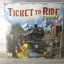 Ticket to Ride Europe thumbnail 1