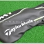 HEADCOVER TAYLORMADE M1 DRIVER thumbnail 1