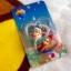 พร้อมส่ง พวงกุญแจ Frozen Elsa&Anna 3 มิติ thumbnail 2