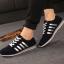 รองเท้าผ้าใบผู้ชายแฟชั่น thumbnail 8