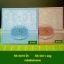 K 6-0076 K 6-0071 thumbnail 1