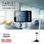 Tablet Lazy - ที่ยึด iPad และ tablet thumbnail 3