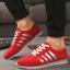 รองเท้าผ้าใบผู้ชายแฟชั่น thumbnail 10