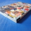 Yu-Gi-Oh! 5D's DUAL TERMINAL (901)-I 03/2011 thumbnail 3