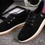 รองเท้าผู้ชาย thumbnail 6